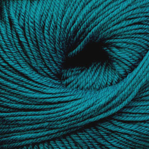 Cascade Pacific 220 Superwash Yarn (4 - Medium)