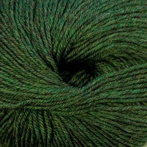 Cascade Shire 220 Superwash Yarn (3 - Light)
