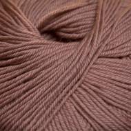 Cascade Ash Rose 220 Superwash Yarn (4 - Medium)