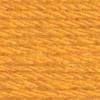 Lion Brand Gold Wool-Ease Yarn (4 - Medium)