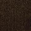 Patons Rich Taupe Decor Yarn (4 - Medium), Free Shipping at Yarn Canada