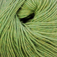 Cascade Celery 220 Superwash Yarn (4 - Medium)