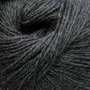 Cascade Charcoal 220 Superwash Yarn (4 - Medium)