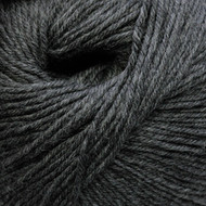 Cascade Charcoal 220 Superwash Yarn (3 - Light)