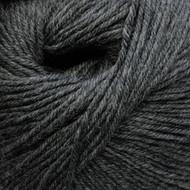 Cascade Charcoal 220 Superwash Yarn (3 - Light)