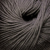 Cascade Gray 220 Superwash Yarn (4 - Medium)