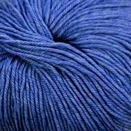 Cascade Sapphire Heather 220 Superwash Yarn (4 - Medium)