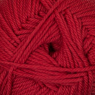 Cascade Cherry 220 Superwash Merino Wool Yarn (4 - Medium)