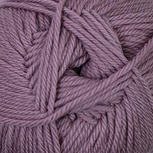 Cascade Ash Rose 220 Superwash Merino Wool Yarn (4 - Medium)