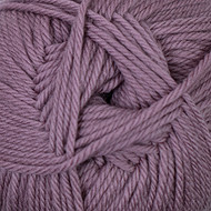 Cascade Ash Rose 220 Superwash Merino Wool Yarn (4 - Medium)