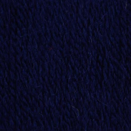 Patons Navy Decor Yarn (4 - Medium), Free Shipping at Yarn Canada