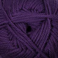 Cascade Blackberry Wine 220 Superwash Merino Wool Yarn (3 - Light)
