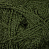 Cascade Chive 220 Superwash Merino Wool Yarn (4 - Medium)