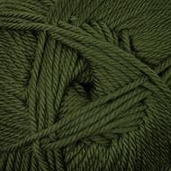 Cascade Chive 220 Superwash Merino Wool Yarn (3 - Light)
