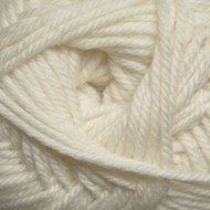 Cascade Cream 220 Superwash Merino Wool Yarn (3 - Light)