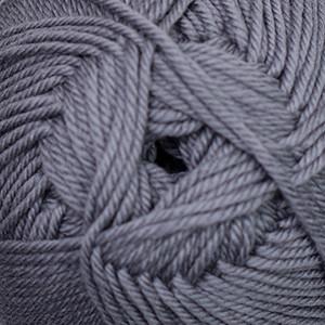 Cascade December Sky 220 Superwash Merino Wool Yarn (4 - Medium)