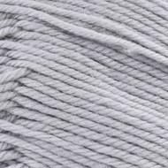 Cascade Flint Grey 220 Superwash Merino Wool Yarn (3 - Light)