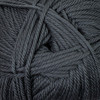 Cascade Forged Iron 220 Superwash Merino Wool Yarn (4 - Medium)