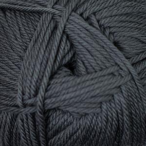 Cascade Forged Iron 220 Superwash Merino Wool Yarn (4 - Medium)
