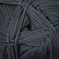 Cascade Forged Iron 220 Superwash Merino Wool Yarn (3 - Light)