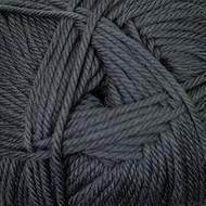 Cascade Forged Iron 220 Superwash Merino Wool Yarn (3 - Light)
