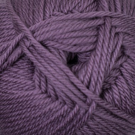 Cascade Grapeade 220 Superwash Merino Wool Yarn (4 - Medium)