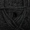 Cascade Jet Heather 220 Superwash Merino Wool Yarn (4 - Medium)