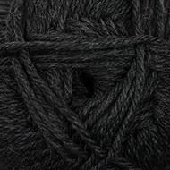 Cascade Jet Heather 220 Superwash Merino Wool Yarn (3 - Light)