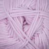 Cascade Pale Lilac 220 Superwash Merino Wool Yarn (4 - Medium)