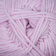 Cascade Pale Lilac 220 Superwash Merino Wool Yarn (4 - Medium)