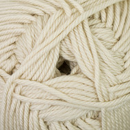 Cascade Parsnip 220 Superwash Merino Wool Yarn (3 - Light)