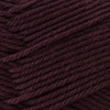 Cascade Port Royale 220 Superwash Merino Wool Yarn (4 - Medium)