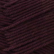 Cascade Port Royale 220 Superwash Merino Wool Yarn (4 - Medium)