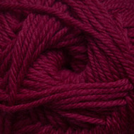 Cascade Red 220 Superwash Merino Wool Yarn (4 - Medium)