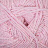 Cascade Seashell Pink 220 Superwash Merino Wool Yarn (4 - Medium)