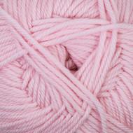 Cascade Seashell Pink 220 Superwash Merino Wool Yarn (4 - Medium)