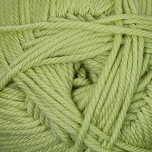 Cascade Sweet Pea 220 Superwash Merino Wool Yarn (4 - Medium)