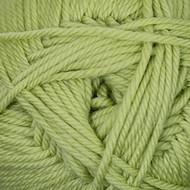 Cascade Sweet Pea 220 Superwash Merino Wool Yarn (3 - Light)