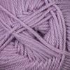 Cascade Violet Ice 220 Superwash Merino Wool Yarn (4 - Medium)