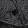 Cascade Charcoal 220 Superwash Merino Wool Yarn (4 - Medium)
