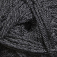 Cascade Charcoal 220 Superwash Merino Wool Yarn (3 - Light)