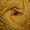 Cascade Golden Yellow 220 Superwash Merino Wool Yarn (4 - Medium)