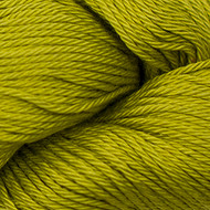 Cascade Antique Moss Ultra Pima Yarn (3 - Light)