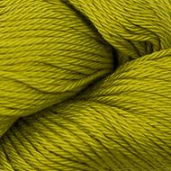 Cascade Antique Moss Ultra Pima Yarn (3 - Light)