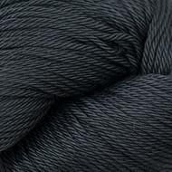 Cascade Dark Shadow Ultra Pima Yarn (3 - Light)