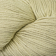 Cascade Reed Ultra Pima Yarn (3 - Light)