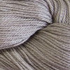 Cascade Taupe Ultra Pima Yarn (3 - Light)