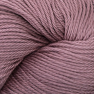 Cascade Vintage Rose Ultra Pima Yarn (3 - Light)