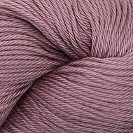 Cascade Vintage Rose Ultra Pima Yarn (3 - Light)