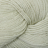 Cascade White Asparagus Ultra Pima Yarn (3 - Light)
